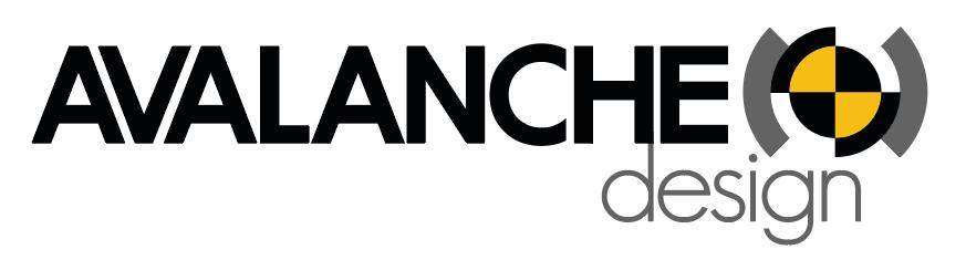 Avalanche Design